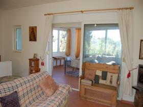 Image No.9-Maison de 3 chambres à vendre à Milatos