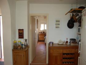 Image No.11-Maison de 3 chambres à vendre à Milatos