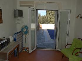 Image No.14-Maison de 3 chambres à vendre à Milatos