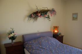 Image No.12-Maison de 2 chambres à vendre à Malia