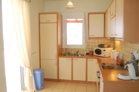 Image No.10-Maison de 2 chambres à vendre à Malia