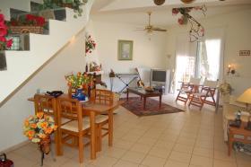 Image No.8-Maison de 2 chambres à vendre à Malia