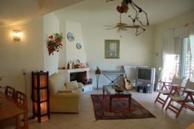 Image No.7-Maison de 2 chambres à vendre à Malia