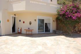 Image No.1-Maison de 2 chambres à vendre à Malia