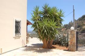 Image No.3-Maison de 2 chambres à vendre à Malia