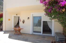 Image No.2-Maison de 2 chambres à vendre à Malia