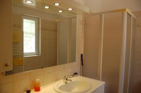 Image No.11-Maison de 2 chambres à vendre à Malia