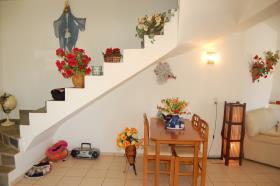 Image No.9-Maison de 2 chambres à vendre à Malia