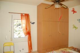 Image No.17-Maison de 2 chambres à vendre à Malia