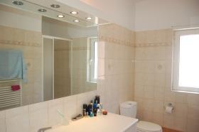 Image No.16-Maison de 2 chambres à vendre à Malia