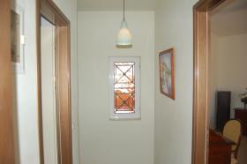 Image No.19-Maison de 2 chambres à vendre à Malia