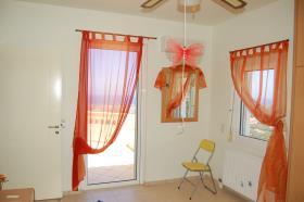 Image No.18-Maison de 2 chambres à vendre à Malia