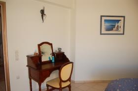 Image No.13-Maison de 2 chambres à vendre à Malia
