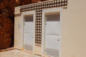 Image No.20-Maison de 2 chambres à vendre à Malia