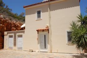 Image No.21-Maison de 2 chambres à vendre à Malia