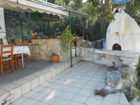 Image No.9-Maison de 3 chambres à vendre à Malia