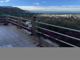 Image No.6-Maison de 3 chambres à vendre à Malia