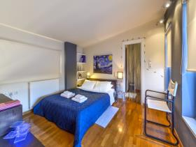 Image No.10-Villa de 4 chambres à vendre à Ierapetra
