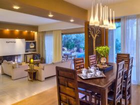 Image No.6-Villa de 4 chambres à vendre à Ierapetra