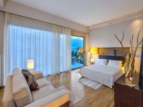 Image No.9-Villa de 4 chambres à vendre à Ierapetra