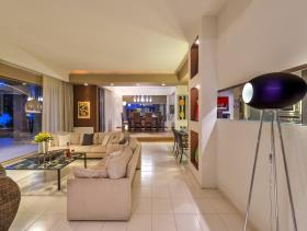 Image No.8-Villa de 4 chambres à vendre à Ierapetra
