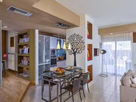 Image No.7-Villa de 4 chambres à vendre à Ierapetra