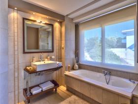 Image No.11-Villa de 4 chambres à vendre à Ierapetra