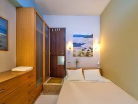 Image No.12-Villa de 4 chambres à vendre à Ierapetra