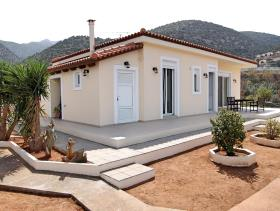 Malia, House/Villa