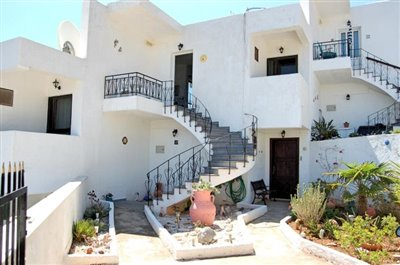 H-MAL123-Apartments-at-Malia1
