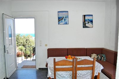 H-MAL123-Apartments-at-Malia16