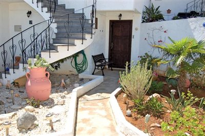H-MAL123-Apartments-at-Malia2