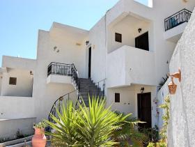 Malia, Apartment