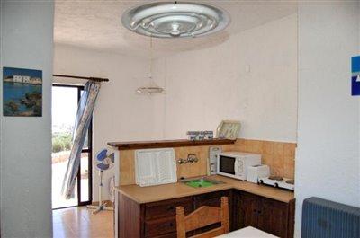 H-MAL123-Apartments-at-Malia6