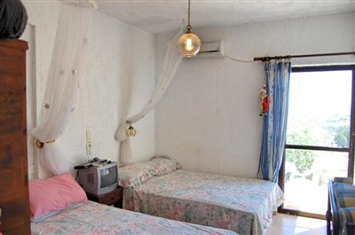 H-MAL123-Apartments-at-Malia7