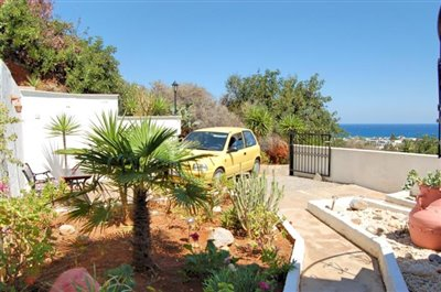H-MAL123-Apartments-at-Malia5