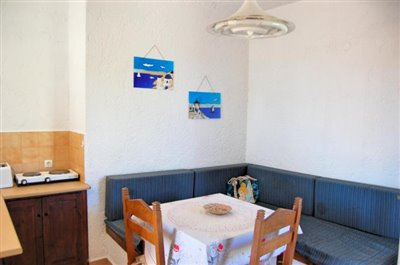 H-MAL123-Apartments-at-Malia8