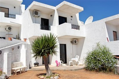 H-MAL123-Apartments-at-Malia11