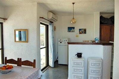 H-MAL123-Apartments-at-Malia13