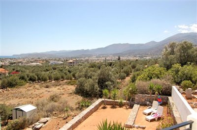 H-MAL123-Apartments-at-Malia14