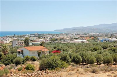 H-MAL123-Apartments-at-Malia15