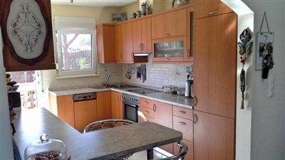 H-HER121-4bedroomhouse-Anopolis-seaview13