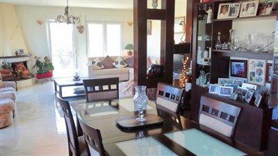 H-HER121-4bedroomhouse-Anopolis-seaview4