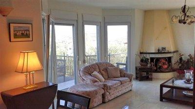 H-HER121-4bedroomhouse-Anopolis-seaview5