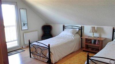 H-HER121-4bedroomhouse-Anopolis-seaview6