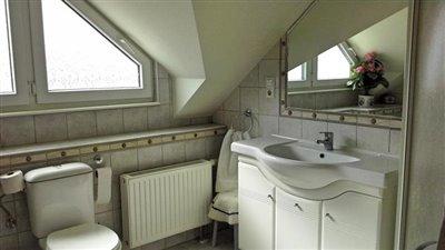 H-HER121-4bedroomhouse-Anopolis-seaview10