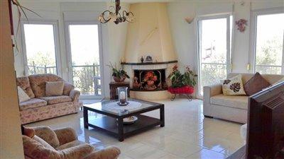 H-HER121-4bedroomhouse-Anopolis-seaview11