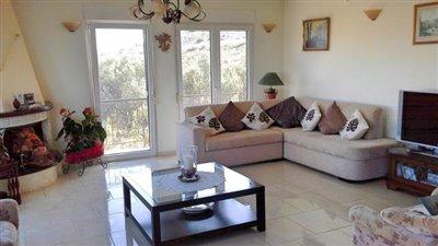H-HER121-4bedroomhouse-Anopolis-seaview12