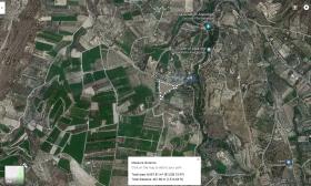 Image No.2-Terrain à vendre à Héraklion