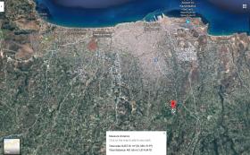 Image No.3-Terrain à vendre à Héraklion